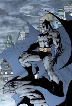Описание: C:\Users\ИКС\Desktop\Стас\250px-Batman_Jim_Lee.jpg
