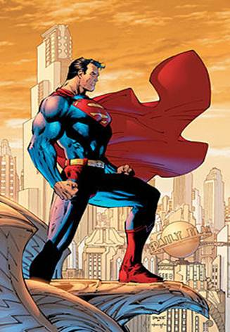 Описание: C:\Users\ИКС\Desktop\Стас\250px-Superman01.jpg